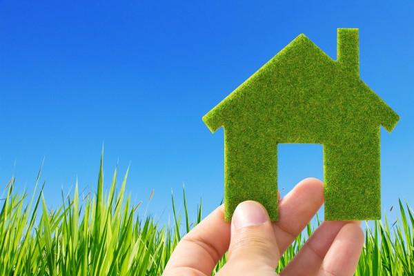Zelená domácnostiam – národný projekt