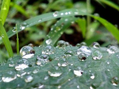 Výhody tepelného čerpadla voči životnému prostrediu